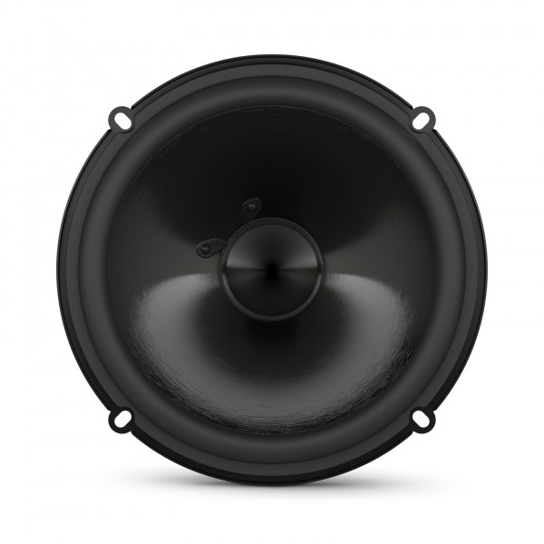 JBL Club 6500c 60W RMS, 180W peak Midrange 6 1/2 Speakers