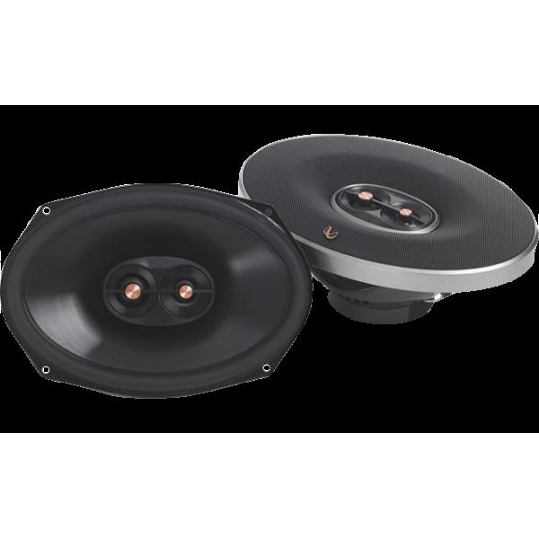 "Infinity PR9613IS 3-Way Car Speaker  6"" x 9&q..."