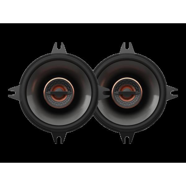 Infinity REF-4022CFX 4″ Reference Series Speaker...