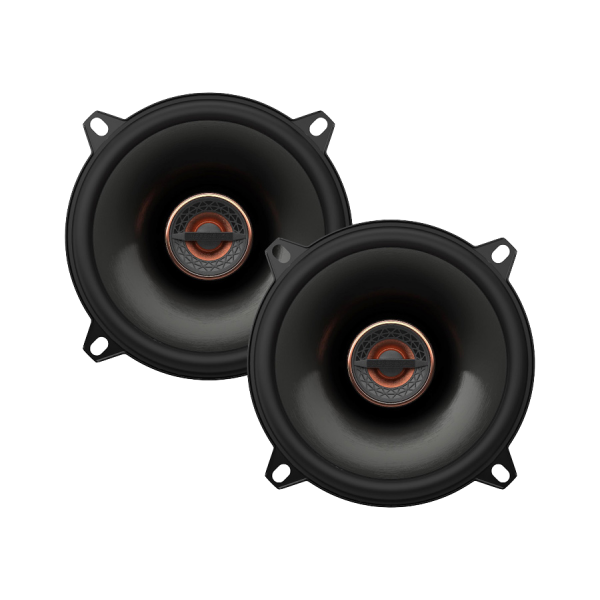 Infinity REF-5022CFX 5″ Reference Series Speaker...