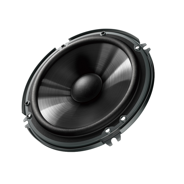 Pioneer TS-G160C 6″ Midrange Speakers