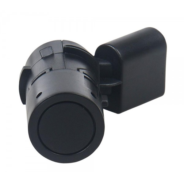 Audi A4 2011 - 2015 Front and Rear PDC Park Distance Controller With Video Overlay