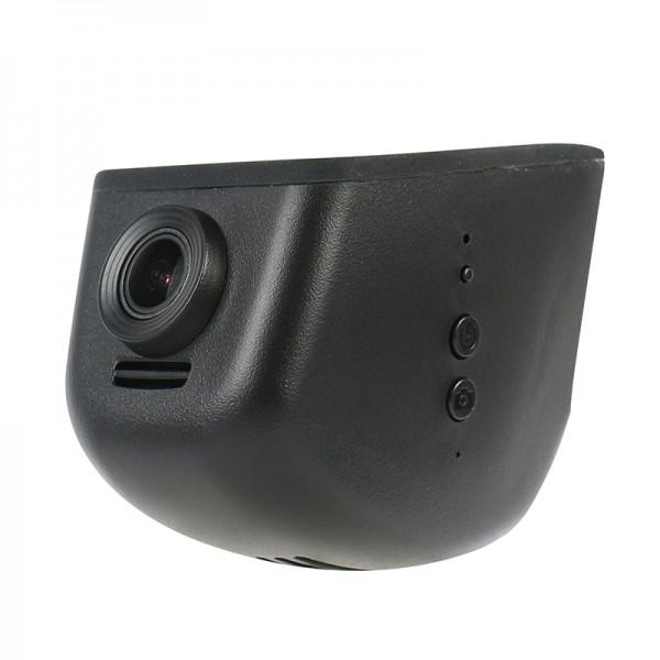 Audi A4 2011 - 2015 1080P OEM Fit DVR Dash Camera