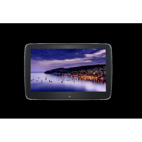 Headrest Screen 10.1 Inch Android 6.0 HD Digital Screen IPS Mercedes Original Design